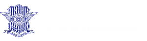Satlantas Polres Kutai Kartanegara