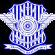 logo satlantas kukar