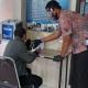 persyaratan kesehatan SIM